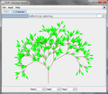 Jflap-lsystem-tree-rendered.png