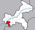 Jiangjin.png