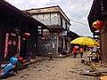 Jiangyou, Mianyang, Sichuan, China - panoramio (7).jpg