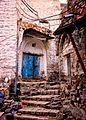Jibla Street, Yemen (14084246779).jpg