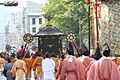 Jidai Matsuri 2009 575.jpg