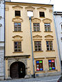 Jihlava,-Husova-1623-(12).jpg
