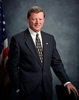 Jim Inhofe