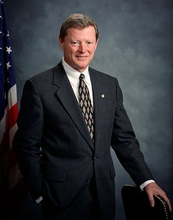 Jim Inhofe official photo.jpg