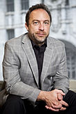 Jimmy Wales July 2010 3.jpg