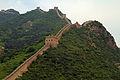 Jingshaling to Simatai 66 (4781660097).jpg