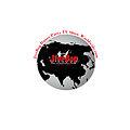 JiveBop Dance Party TV Show - Worldwide (logo).jpg