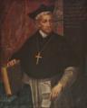 João Peculiar (Paço Episcopal do Porto).png
