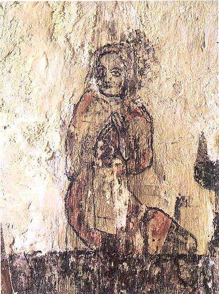 File:Joan Of Arc 2.jpg
