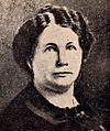 Joanna Pieniezna.jpg
