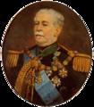 Joaquim da Rocha Fragoso - Duque de Caxias, 1875.png
