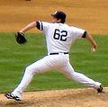 Joba-Yankees edited.jpg