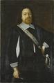 Johan Johansson Rosenhane, 1611-61 (Jacob Heinrich Elbfas) - Nationalmuseum - 14821.tif