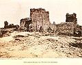 JohannNepomukSepp MeerfahrNachTyros1879 TyreCrusaderCathedral-Exterior p241.jpg