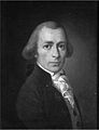 Johann Georg Jacobi 01.jpg