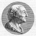 Johann Samuel Augustin.jpg