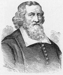 Johannes Terserus