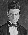 JohnBrown Cropped comparison.jpg