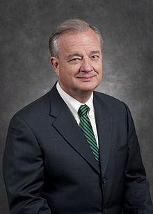 john sharp texas politician wikipedia