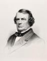 John Alfred Poor engraving 1860.png