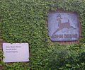 John Deere Zweibruecken Eingang.jpg