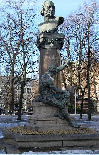 File:John Ericsson staty Nybroplan.jpeg