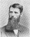John Herriott.png