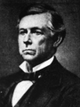 John J. Collier (1815–1892).png
