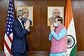 John Kerry and Prakash Javadekar on April 6, 2021 (1).jpg