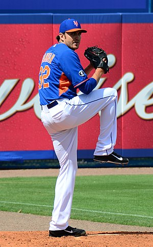 John Lannan on March 7, 2014.jpg