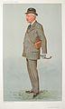 John Ormerod Scarlett Thursby Vanity Fair 28 August 1907.jpg