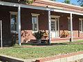 John Rains House 2.JPG