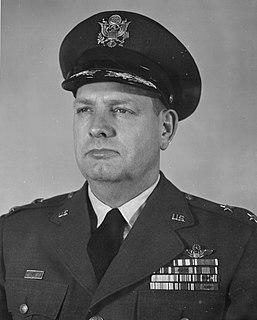 John S. Mills United States general