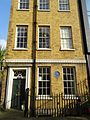 John Wesley - 47 City Road Islington London EC1Y 1AU.jpg