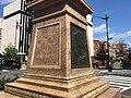 John Witherspoon Memorial (db02bc24-68cb-4512-96ca-0dc0bcc1df2b).jpg