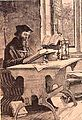 John Wycliffe at work.jpg