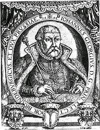 John george, elector of brandenburg.jpg