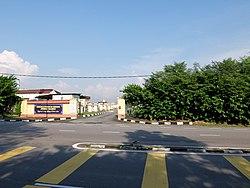 Johor Bahru Hindu Crematorium.jpg