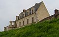 Joigny château des Gondi.JPG