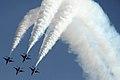 Joint Base McGuire-Dix-Lakehurst 140511-F-KA253-048.jpg