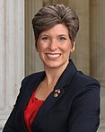 Joni Ernst official photo.jpg