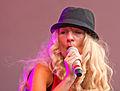 Jonna Lee 2010.jpg