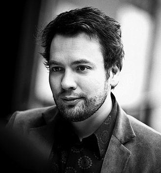Symphonic Fantasies - Arranger Jonne Valtonen in 2010