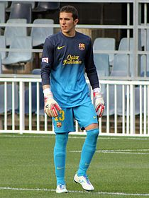 Jordi Masip Barcelona B.jpg