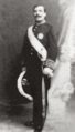 José Capelo Franco Frazão, Conde de Penha Garcia (Colecção Benedita Maria Duque Vieira).png