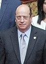 José Guillermo Moreno Cordon.jpg