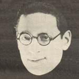 José Maza Fernández - José Maza Fernández