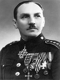 728983b81b Josef Petřík (generál) – Wikipedie
