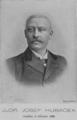 Josef Hubacek 1900 Vilim.png