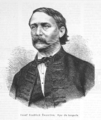Josef Jindrich Reznicek 1882.png